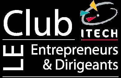 Club Entreprendre ITECH